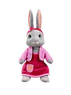 peter-rabbit-talking-plush-toy-lily-bobtail
