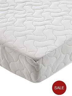 ladybird-eco-sprung-mattress-cot-bed-size