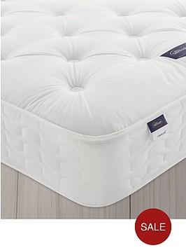 silentnight-miracoil-3-tuscany-orthopedic-mattress-mediumfirm