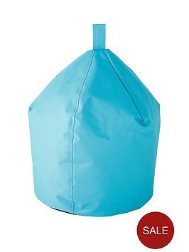 indooroutdoor-plain-dye-beanbag