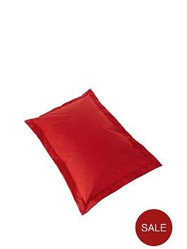 indooroutdoor-plain-dye-xl-floor-cushion