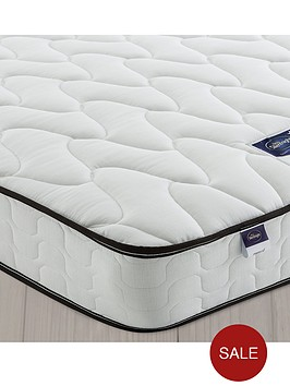 silentnight-miracoil-3-pippa-dream-mattress-mediumfirm