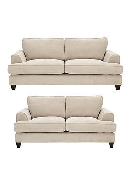 camden-3-seater-plus-2-seater-fabric-sofa-set-buy-and-save
