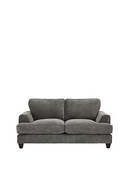 camden-2-seater-fabric-sofa