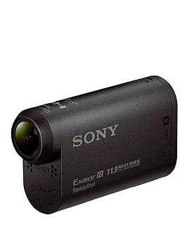 sony-hdras30-action-cam-with-wi-fi-and-nfc