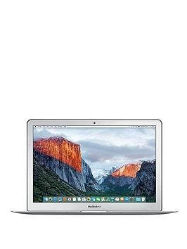 apple-macbook-air-116quot-intelreg-coretrade-i5-4gb-ram-256gb-flash-storage-with-optional-ms-office-365-home-premium-silver