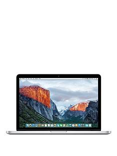 apple-macbook-pro-with-retina-display-133quot-intelreg-coretrade-i5-8gb-ram-128gb-flash-storage-with-optional-ms-office-365-home-premium-silver