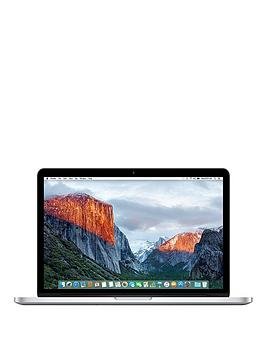 apple-macbook-pro-with-retina-display-133quot-intelreg-coretrade-i5-8gb-ram-512gb-flash-storage-with-optional-ms-office-365-home-silver