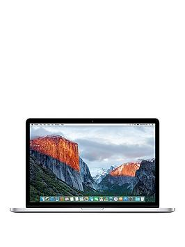 apple-macbook-pro-with-retina-display-intelreg-coretrade-i7-processor-16gb-ram-256gb-storage-15-inch-laptop-silver