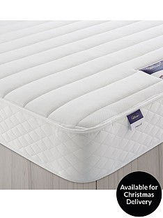 silentnight-miracoil-3-supreme-memory-mattress-medium