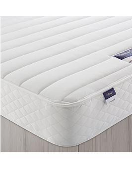 silentnight-miracoil-3-supreme-memory-mattress-medium