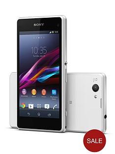 sony-xperiatrade-z1-compact-smartphone-white