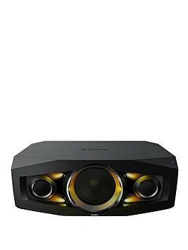 sony-gtk-n1bt-g-tank-speaker-system-with-light-show-and-bluetoothreg-black