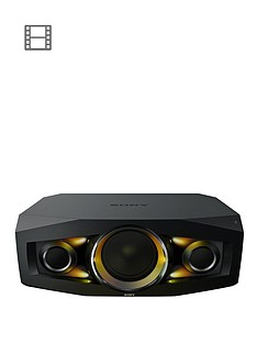 sony-gtk-n1bt-g-tank-speaker-system-with-light-show-and-bluetoothreg