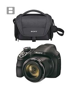 sony-dsch400-201-megapixel-digital-camera