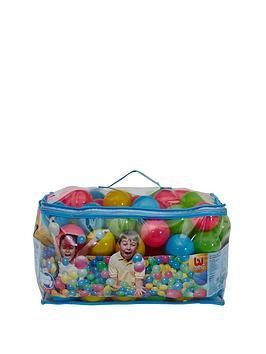 bestway-splash-and-play-100-bouncing-balls