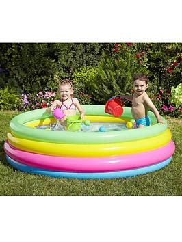 bestway-play-pool