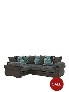 andorra-left-hand-double-arm-corner-group-sofa
