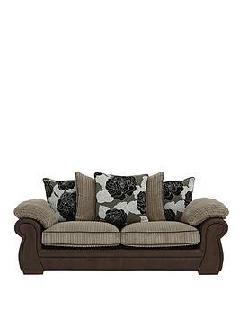 andorra-3-seater-sofa