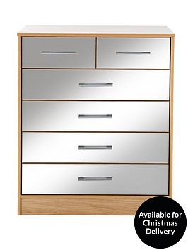 kidspace-ohio-4-2-chest-of-drawers-mirrored
