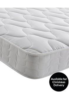 silentnight-miracoil-3-tuscany-dream-mattress-firm