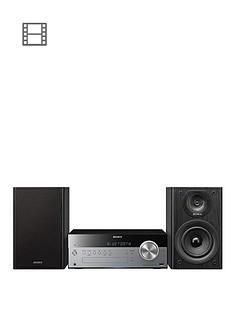 sony-cmt-sbt100b-micro-hi-fi-system-silverblack