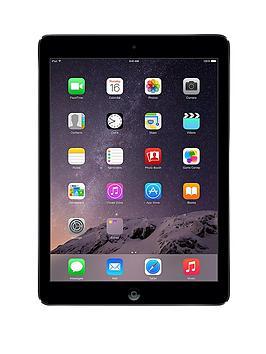 apple-ipad-air-16gb-wifi-space-grey