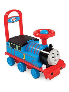 thomas-friends-sit-and-ride-train