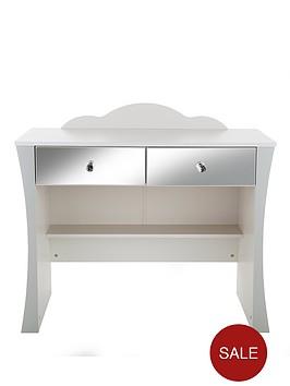 ladybird-rebecca-kids-dressing-table
