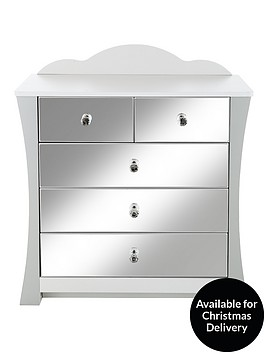 ladybird-rebecca-kids-3-2-chest-of-drawers