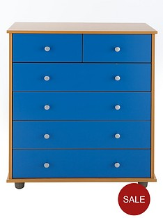 kidspace-miami-4-2-chest-of-drawers