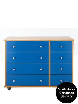 kidspace-miami-4-4-chest-of-drawers