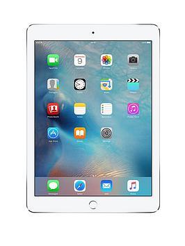 apple-ipad-air-2-128gb-wi-fi-silver