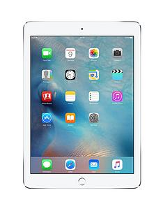 apple-ipad-air-2-16gb-wi-fi-silver