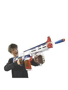 nerf-n-strike-elite-retaliator-blaster