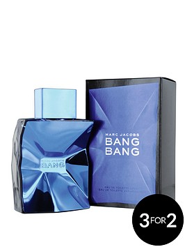 marc-jacobs-bang-bang-50ml-edt