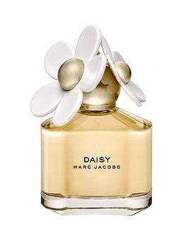 marc-jacobs-daisy-100ml-edt