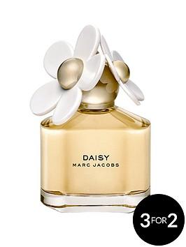 marc-jacobs-daisy-100ml-edt
