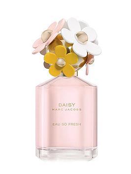 marc-jacobs-daisy-fresh-125ml-edt