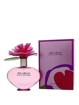 marc-jacobs-oh-lola-100ml-edp