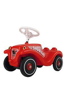 smoby-big-bobby-ride-on-car
