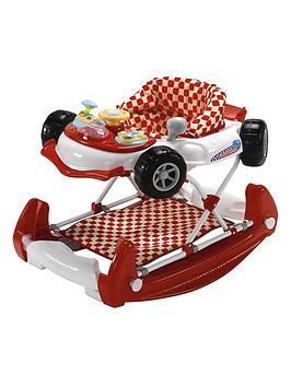 my-child-car-baby-walker-rocker
