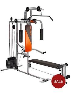 v-fit-lfg2-herculean-lay-flat-home-gym