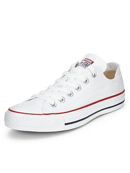 converse-all-star-ox-plimsolls-white