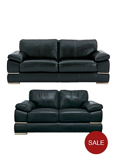primo-italian-leather-3-seaternbsp-2-seaternbspsofa-set-buy-and-save