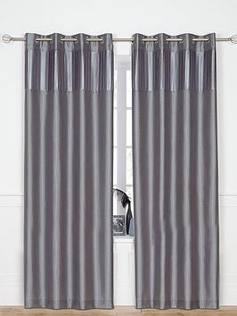 dakota-eyelet-curtains