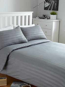 aria-striped-duvet-cover-set