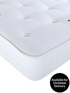 airsprung-naturals-lucy-1000-pocket-supreme-mattress-medium