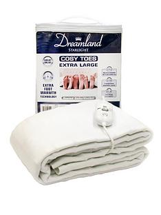 dreamland-starlight-cosy-toes-electric-blanket