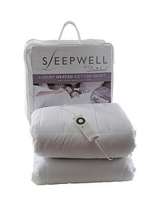 dreamland-intelliheat-cotton-duvet-65-to-15-tog